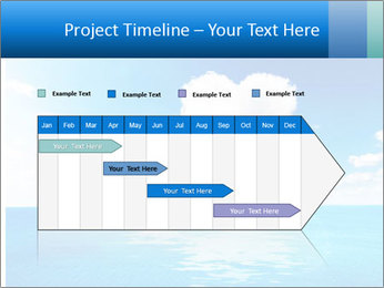0000080441 PowerPoint Template - Slide 25