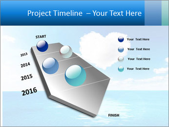0000080441 PowerPoint Template - Slide 26