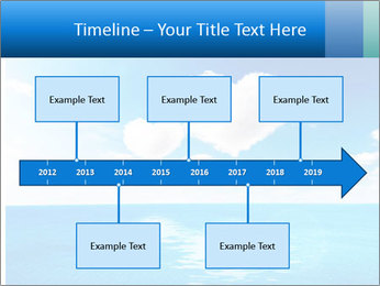 0000080441 PowerPoint Template - Slide 28