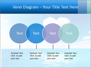 0000080441 PowerPoint Template - Slide 32