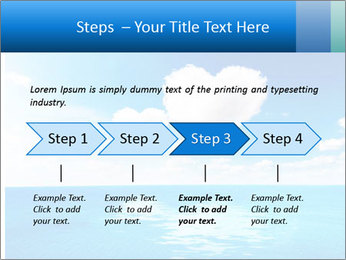 0000080441 PowerPoint Template - Slide 4
