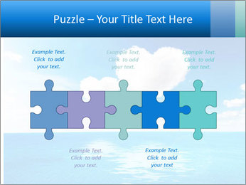 0000080441 PowerPoint Template - Slide 41