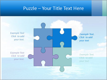 0000080441 PowerPoint Template - Slide 43