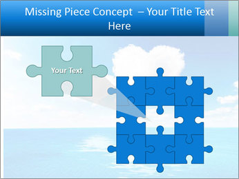 0000080441 PowerPoint Template - Slide 45