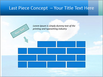 0000080441 PowerPoint Template - Slide 46
