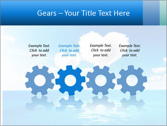 0000080441 PowerPoint Template - Slide 48