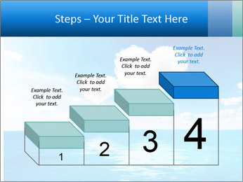 0000080441 PowerPoint Template - Slide 64