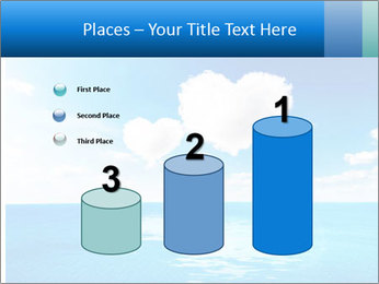 0000080441 PowerPoint Template - Slide 65
