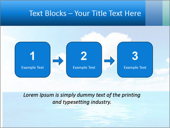 0000080441 PowerPoint Template - Slide 71