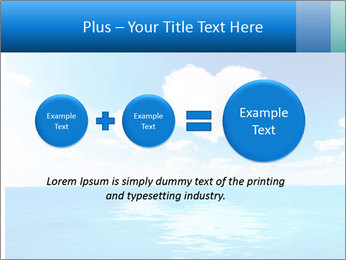 0000080441 PowerPoint Template - Slide 75