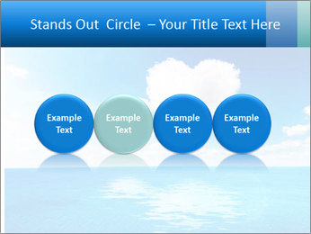 0000080441 PowerPoint Template - Slide 76