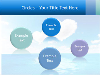 0000080441 PowerPoint Template - Slide 77