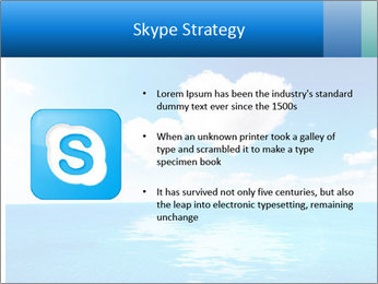 0000080441 PowerPoint Template - Slide 8