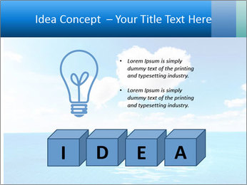 0000080441 PowerPoint Template - Slide 80