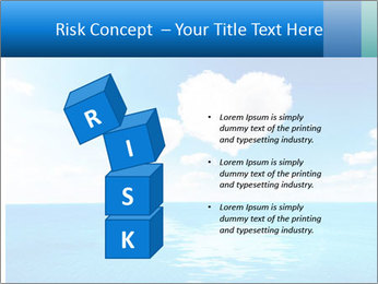 0000080441 PowerPoint Template - Slide 81