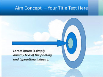 0000080441 PowerPoint Template - Slide 83