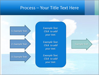 0000080441 PowerPoint Template - Slide 85