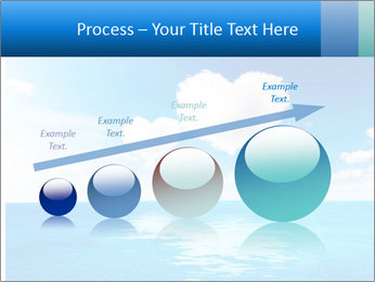 0000080441 PowerPoint Template - Slide 87