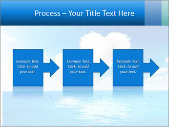 0000080441 PowerPoint Template - Slide 88