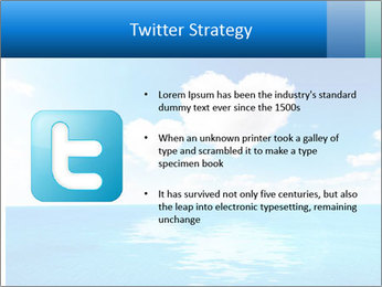 0000080441 PowerPoint Template - Slide 9