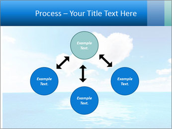 0000080441 PowerPoint Template - Slide 91
