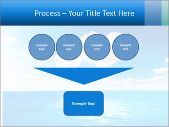 0000080441 PowerPoint Template - Slide 93