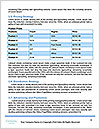 0000080441 Word Template - Page 9
