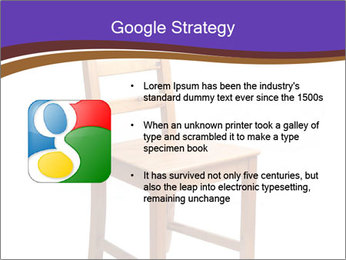 0000080442 PowerPoint Template - Slide 10