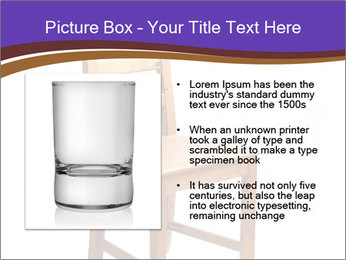 0000080442 PowerPoint Template - Slide 13