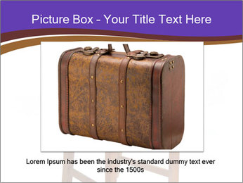 0000080442 PowerPoint Template - Slide 15