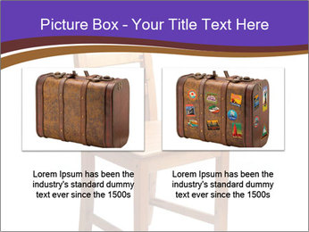 0000080442 PowerPoint Template - Slide 18