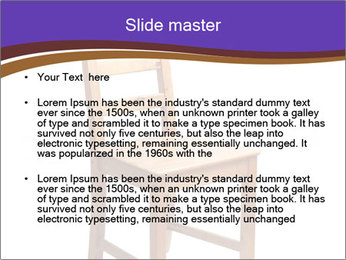 0000080442 PowerPoint Template - Slide 2