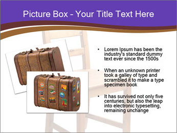 0000080442 PowerPoint Template - Slide 20