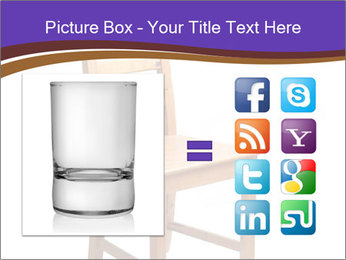 0000080442 PowerPoint Template - Slide 21