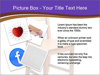 0000080442 PowerPoint Template - Slide 23