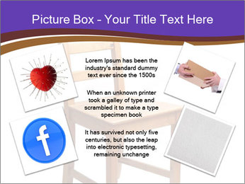 0000080442 PowerPoint Template - Slide 24