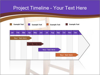 0000080442 PowerPoint Template - Slide 25