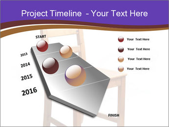 0000080442 PowerPoint Template - Slide 26