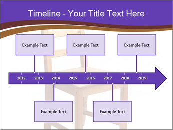 0000080442 PowerPoint Template - Slide 28