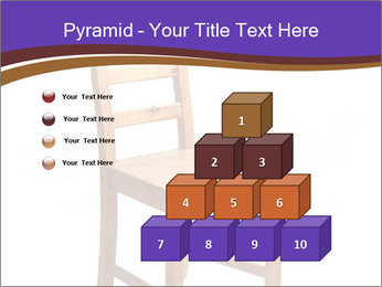 0000080442 PowerPoint Template - Slide 31