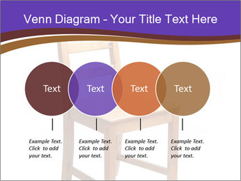 0000080442 PowerPoint Template - Slide 32