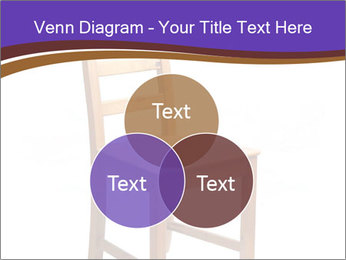 0000080442 PowerPoint Template - Slide 33