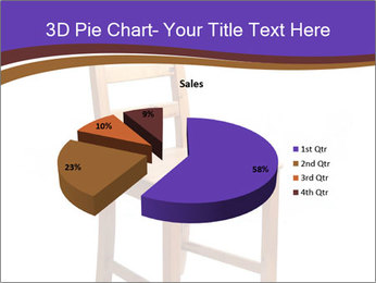 0000080442 PowerPoint Template - Slide 35