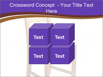 0000080442 PowerPoint Template - Slide 39