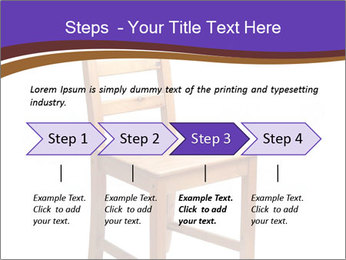 0000080442 PowerPoint Template - Slide 4