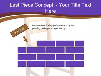 0000080442 PowerPoint Template - Slide 46