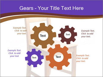 0000080442 PowerPoint Template - Slide 47
