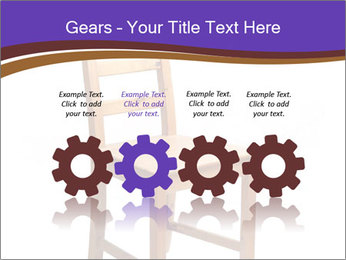0000080442 PowerPoint Template - Slide 48
