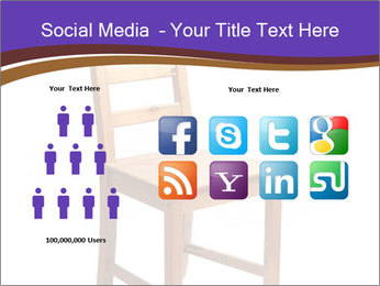 0000080442 PowerPoint Template - Slide 5