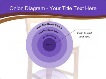 0000080442 PowerPoint Template - Slide 61